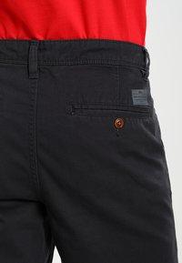 Quiksilver - Shorts - tarmac - 4