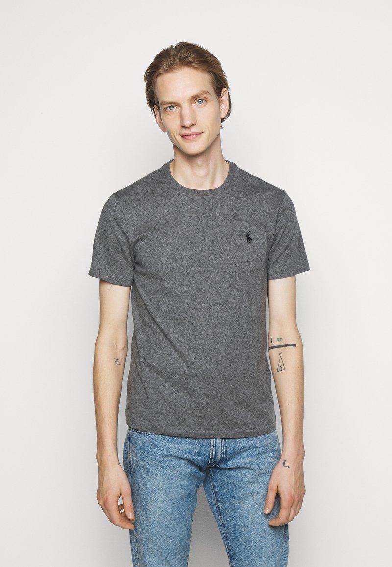 Polo Ralph Lauren - T-shirt basic - grey