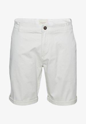 ROCKCLIFFE - Shorts - off white