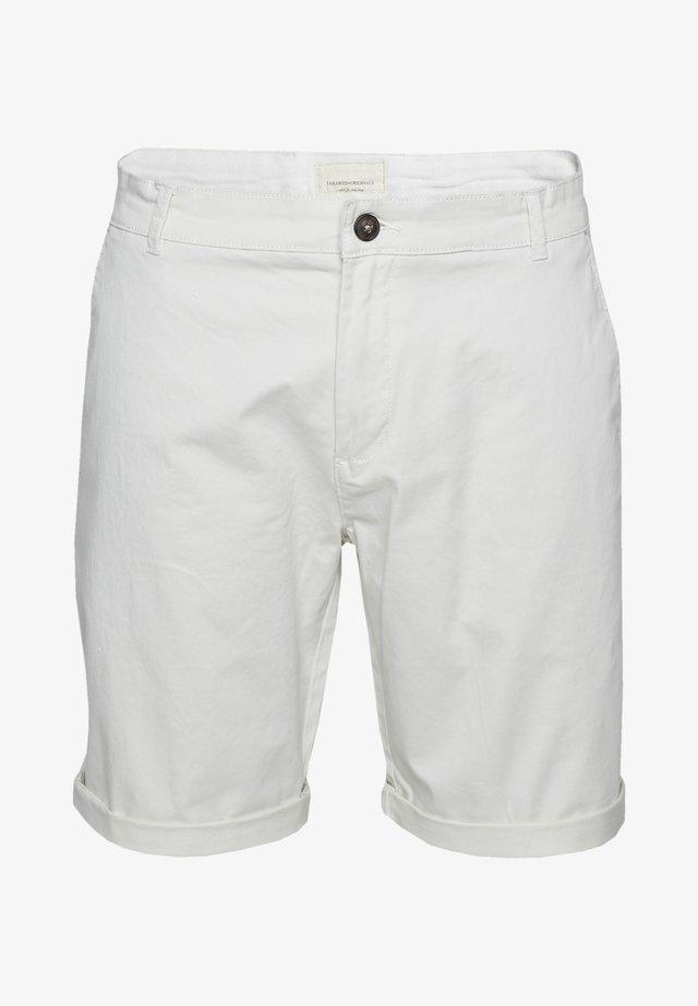 ROCKCLIFFE - Short - off white