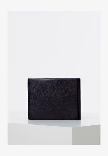 TYLER - Wallet - black