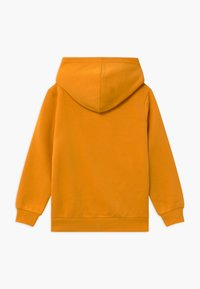Champion - LEGACY AMERICAN CLASSICS HOODED - Hoodie - yellow - 2