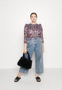 Pepe Jeans - LOREN - Blouse - multi coloured - 1