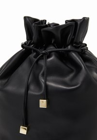 Repetto - NOUVEL AIR - Handbag - noir - 5
