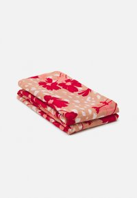 TWINSET - Skjerf - red - 1