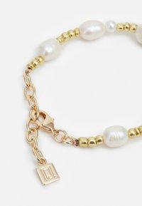 DANNIJO - VALERIA BRACELET 2 PACK - Bracelet - gold-coloured - 1