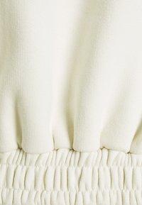 Trendyol - Sweatshirt - ecru - 2