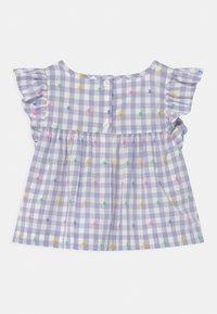 GAP - TODDLER GIRL - Blouse - light blue - 1