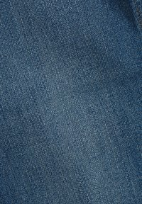 Esprit - Straight leg jeans - blue medium washed - 8