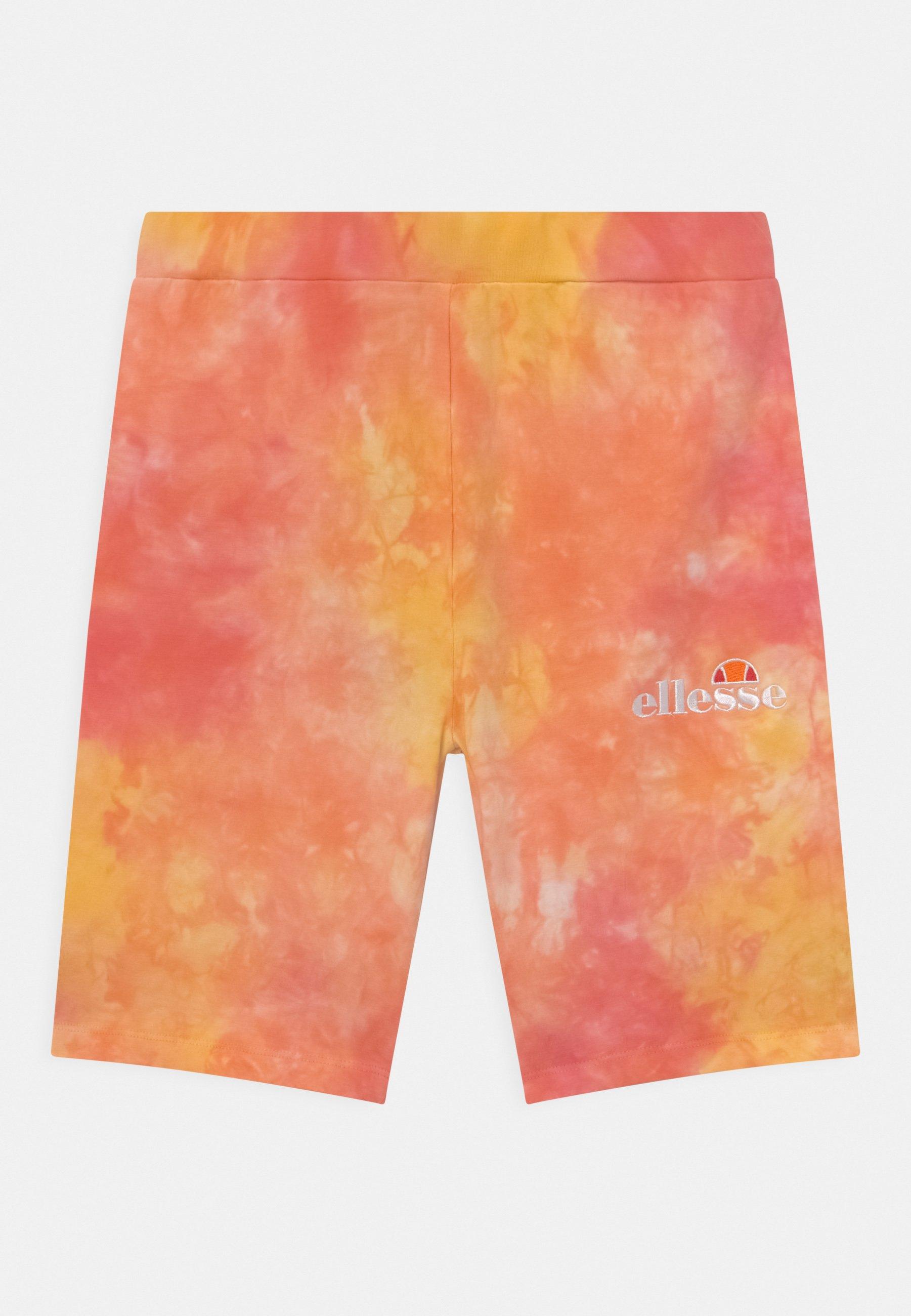 Kids KELLEY - Shorts