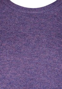 Zizzi - Jumper - purple - 4