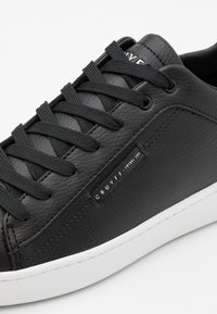 Cruyff - PATIO FUTBOL LUX - Trainers - black - 5