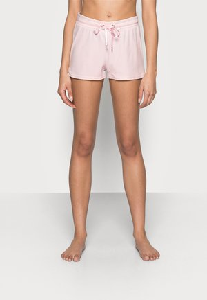 CECILIA - Pyjama bottoms - light pink