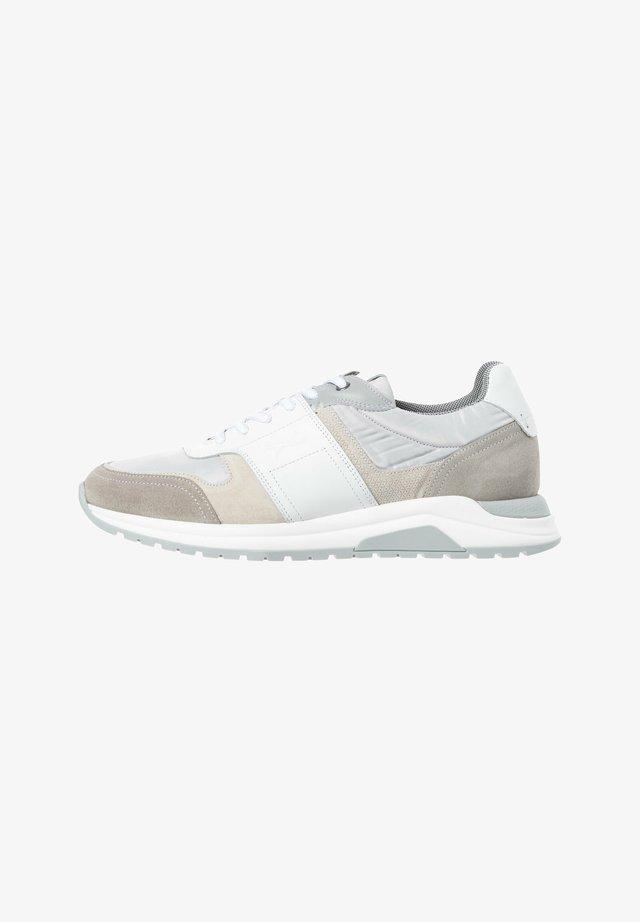 JOSE  - Sneakers laag - white