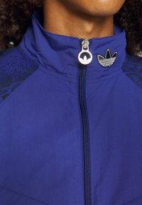 adidas Originals - Veste légère - victory blue - 6