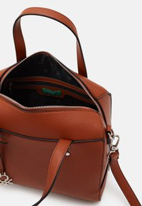 Benetton - BAG - Handbag - cognac - 2