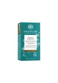 SANOFLORE - FACE CARE CARING ESSENCE MAGNIFICA - Face oil - - - 1