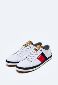 Pepe Jeans - Trainers - blanco - 2