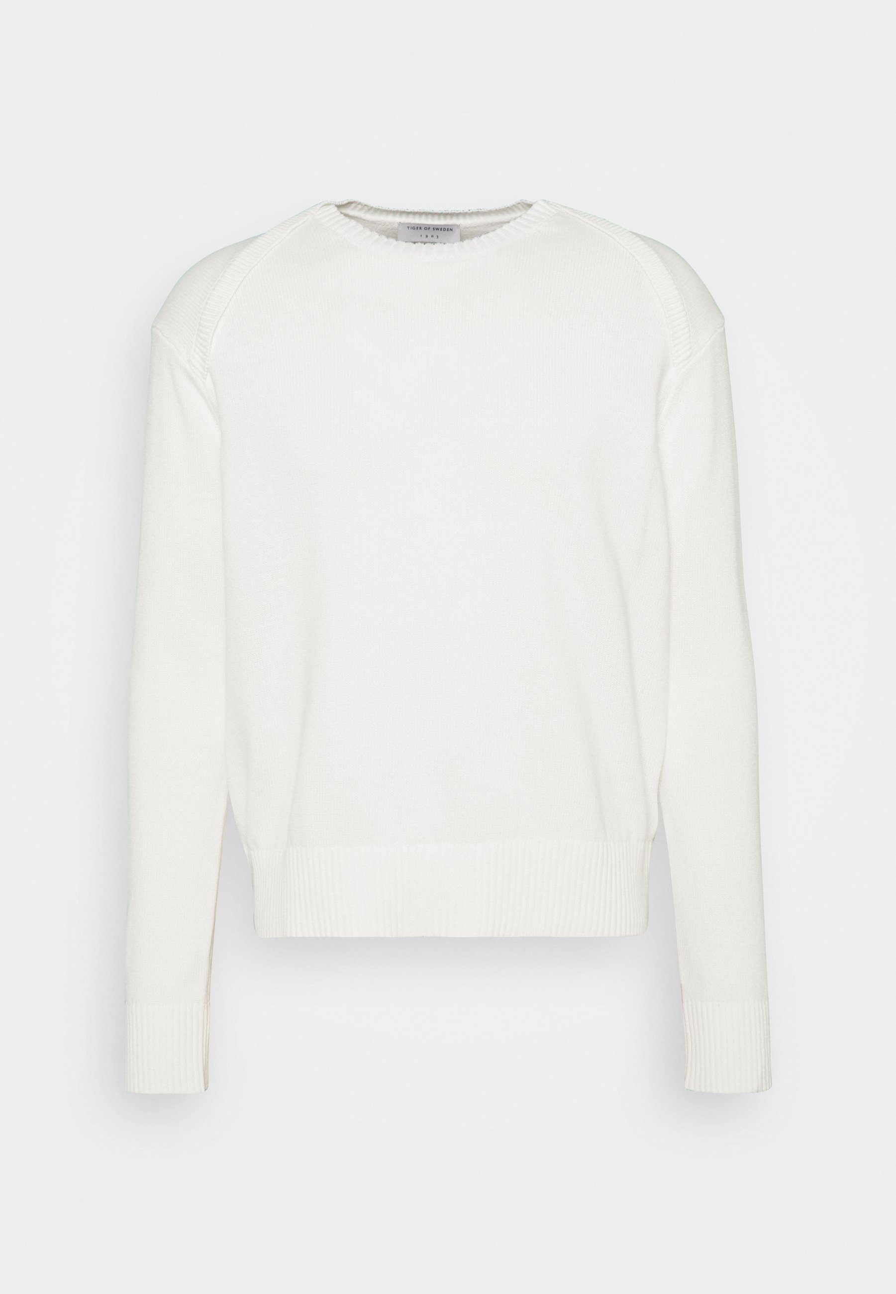 Homme JANOS - Pullover
