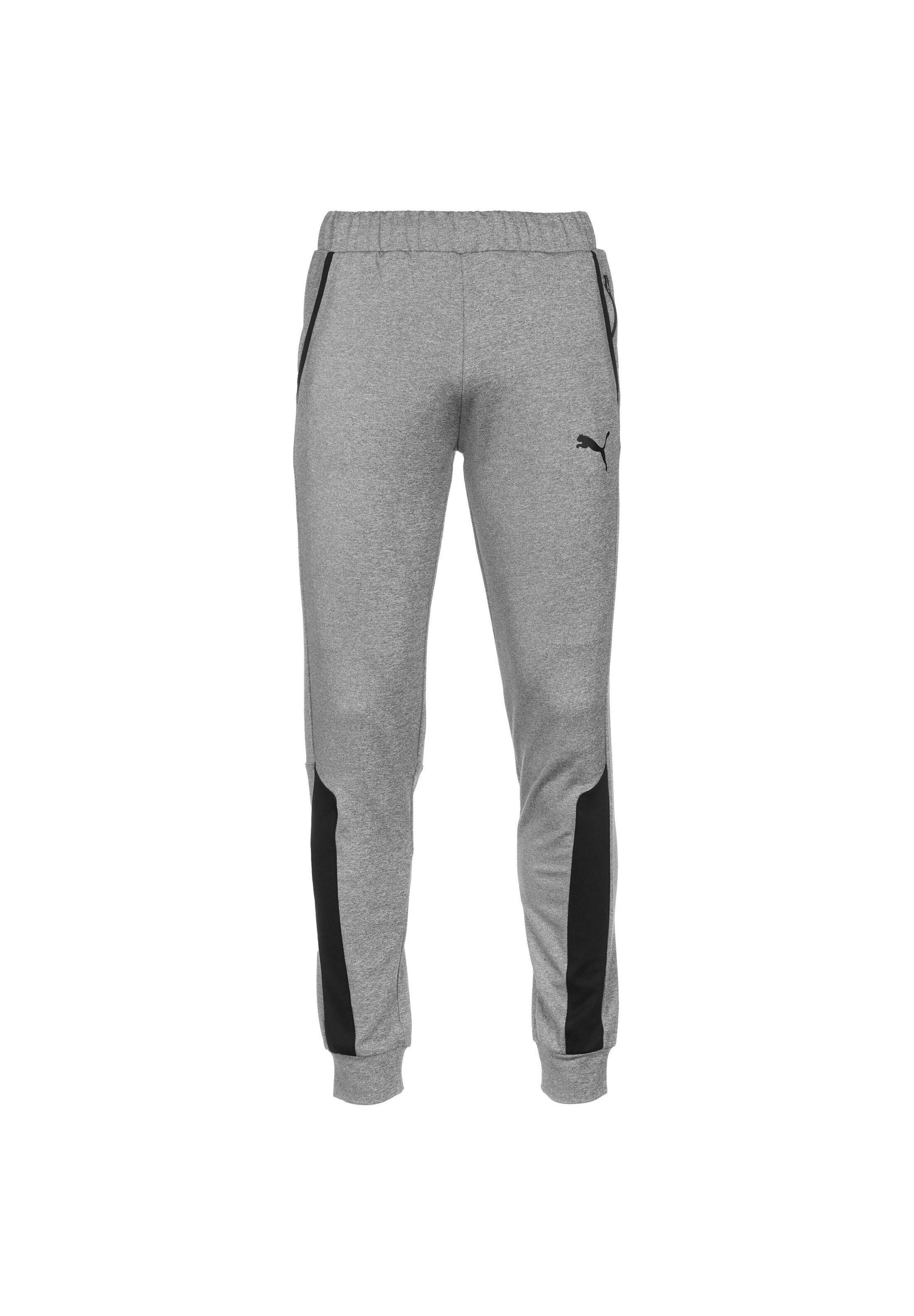 Herren Jogginghose - gray