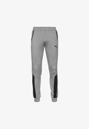 Träningsbyxor - gray