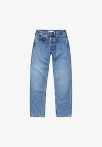 Pepe Jeans - DUA LIPA X PEPE JEANS - Straight leg jeans - denim - 5