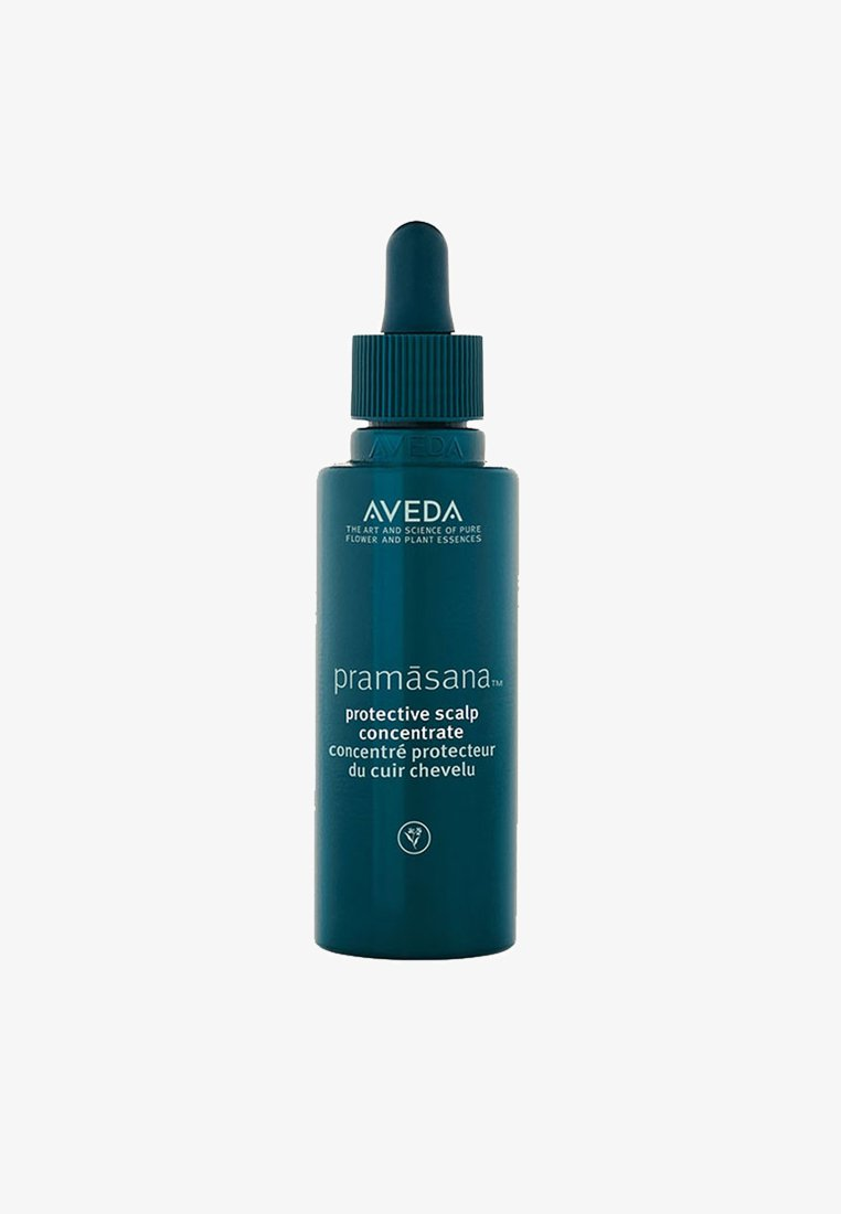 Aveda - PRAMASANA PROTECTIVE SCALP CONCENTRATE  - Haarpflege - -