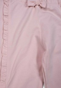 Cigit - Legginsy - light pink - 2