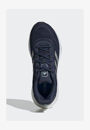 SUPERNOVA RUNNING SHOES - Zapatillas de running neutras - blue
