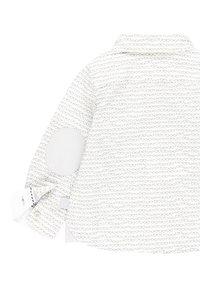 Boboli - Shirt - white - 3