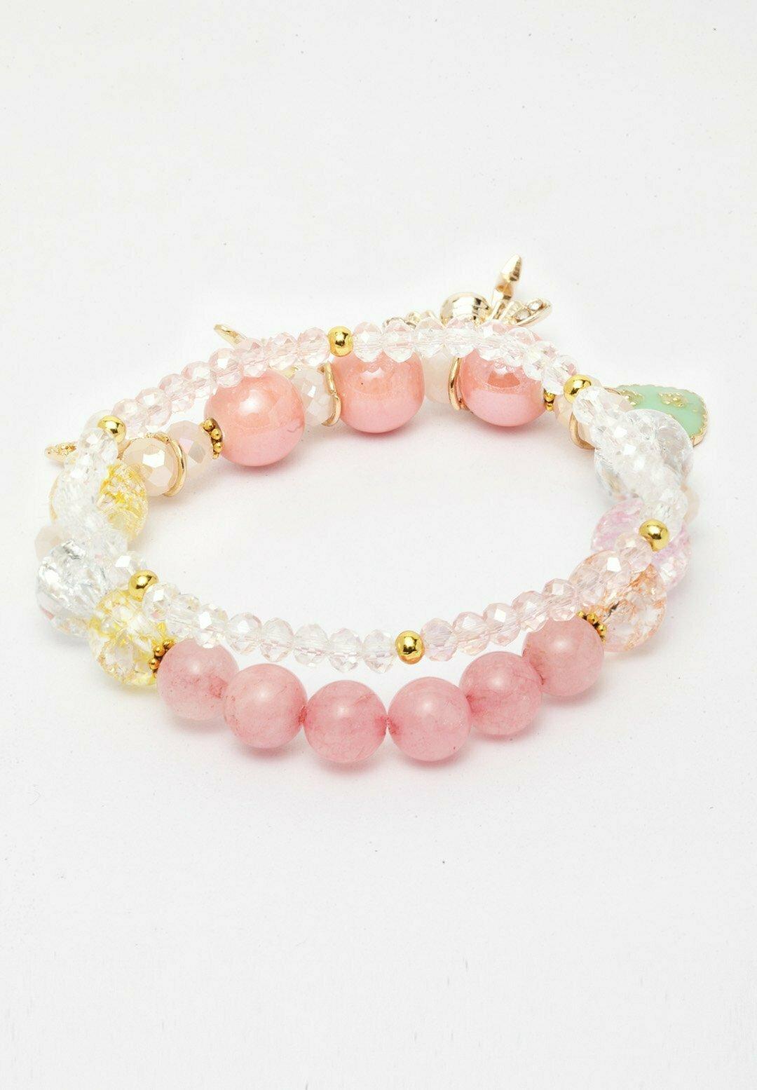 Femme Boho  - Bracelet
