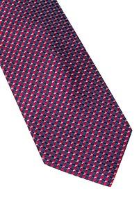 Eterna - Tie - blau/rot - 1