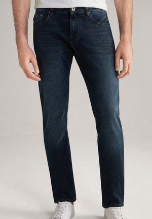 MITCH - Slim fit jeans - navy