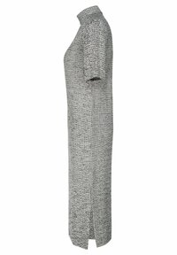 BOSS - Jumper dress - anthrazit - 2