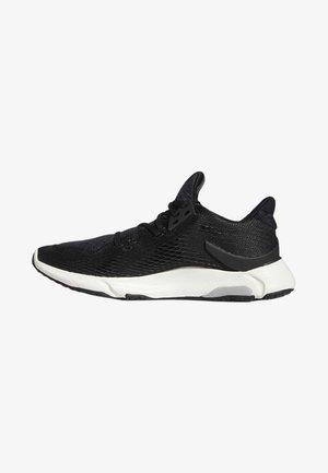 EDGE XT SHOES - Neutral running shoes - black