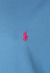 Polo Ralph Lauren Big & Tall - Camiseta básica - delta blue - 2
