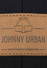 Johnny Urban - DEAN - Cap - schwarz-braun - 6