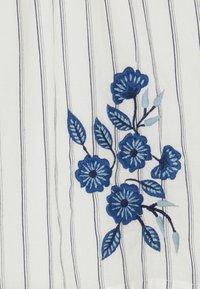 Tartine et Chocolat - CHASUBLEA - Day dress - bleu - 2