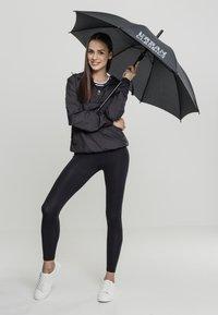 Urban Classics - Parapluie - black - 0