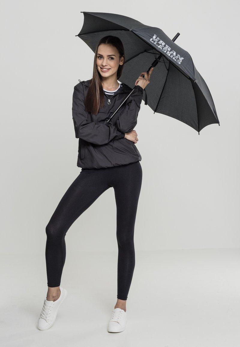 Urban Classics - Parapluie - black