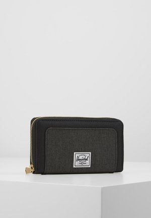 THOMAS - Wallet - black