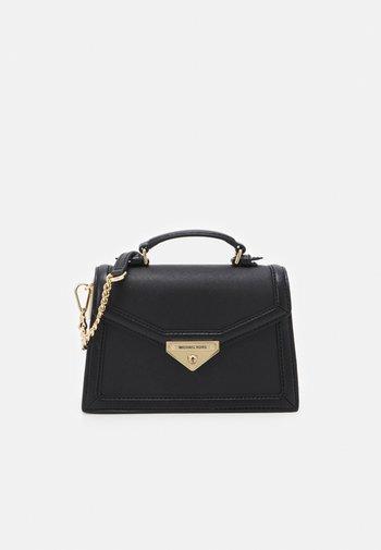 GRACE XBODY - Handbag - black