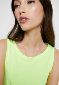 PDPAOLA - STELLAR - Necklace - gold-coloured - 1