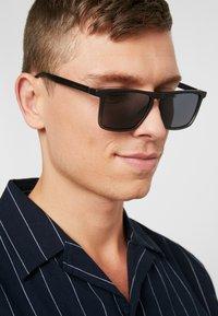 BOSS - Sunglasses - blue - 1