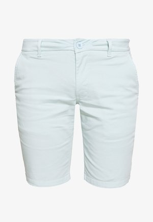 DENNIS POUL - Shorts - ice
