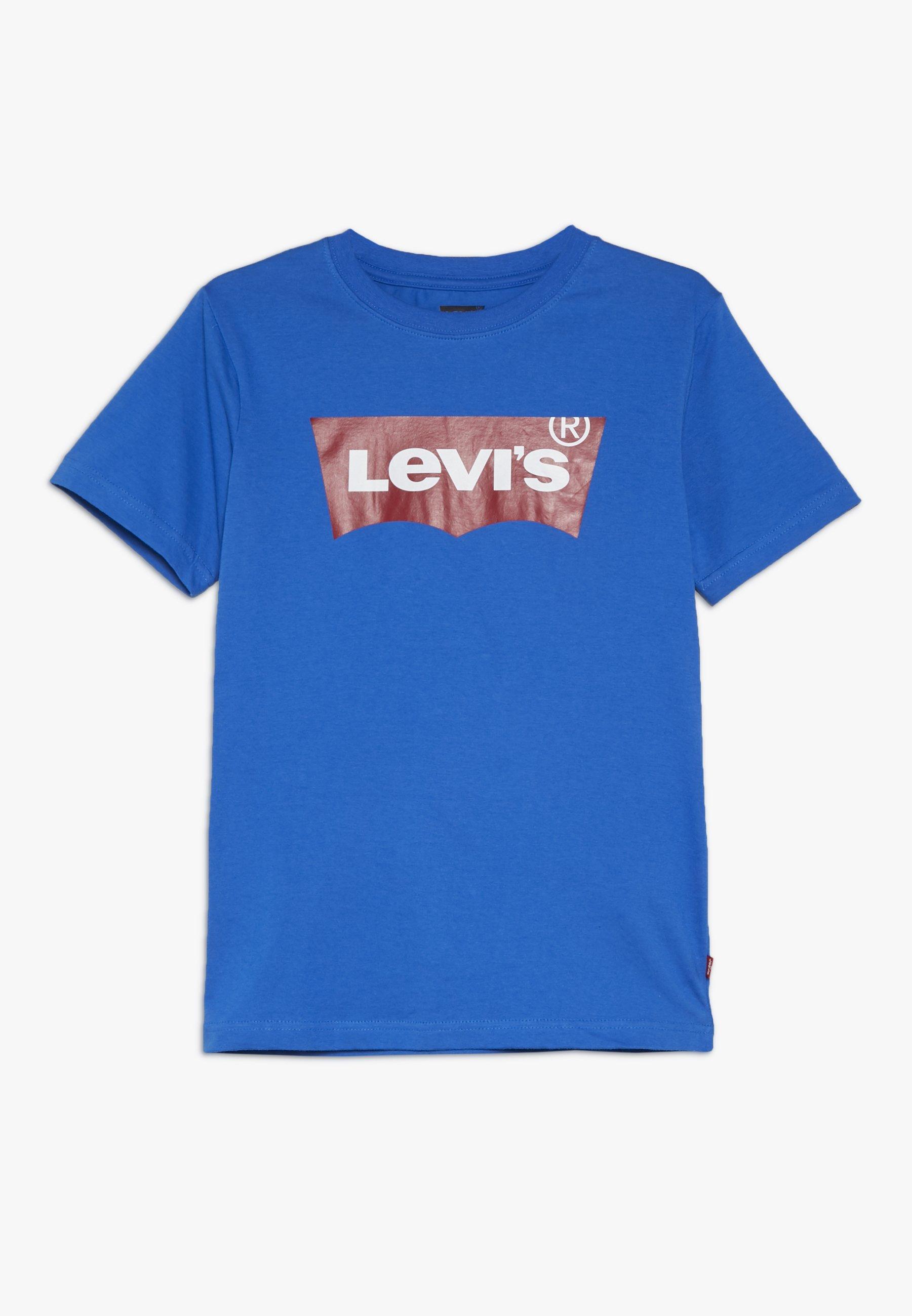 Enfant BATWING TEE - T-shirt imprimé