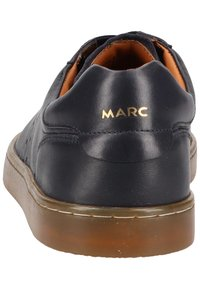 Marc - Trainers - navy - 2