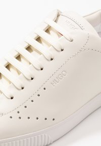 HUGO - Zapatillas - white - 2