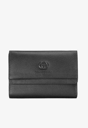 PIACENZA - Wallet - black