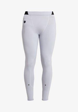 RUSH  - Leggings - mod gray